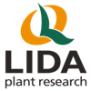 LIDA Plant Research