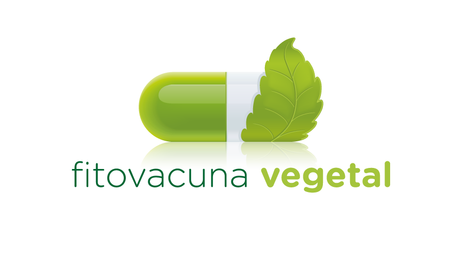 Vaccins végétales