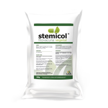 stemicol