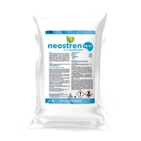neostren