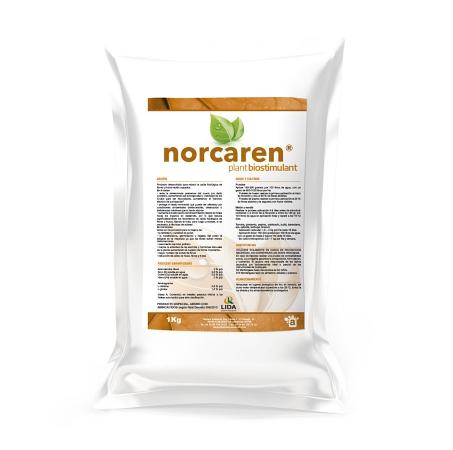 norcaren