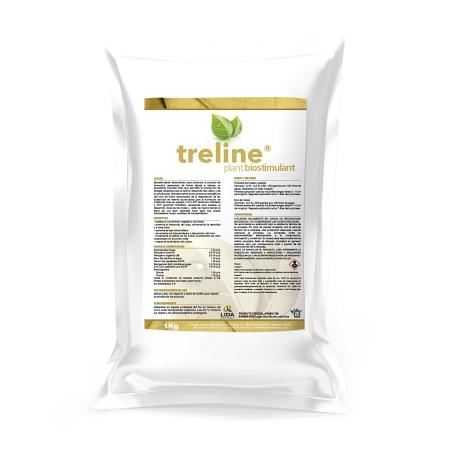 treline
