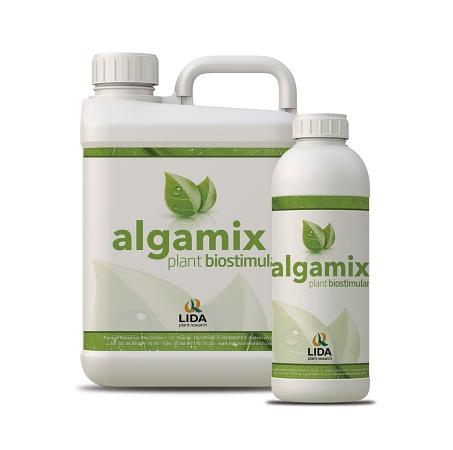 algamix