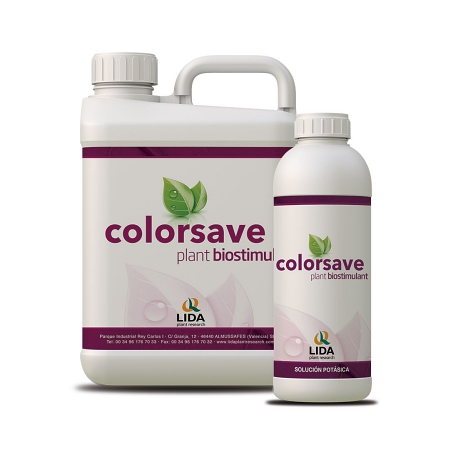 colorsave