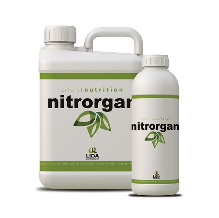 nitrorgan