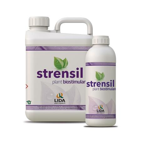 strensil