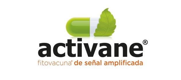 activane