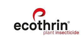 ecothrin
