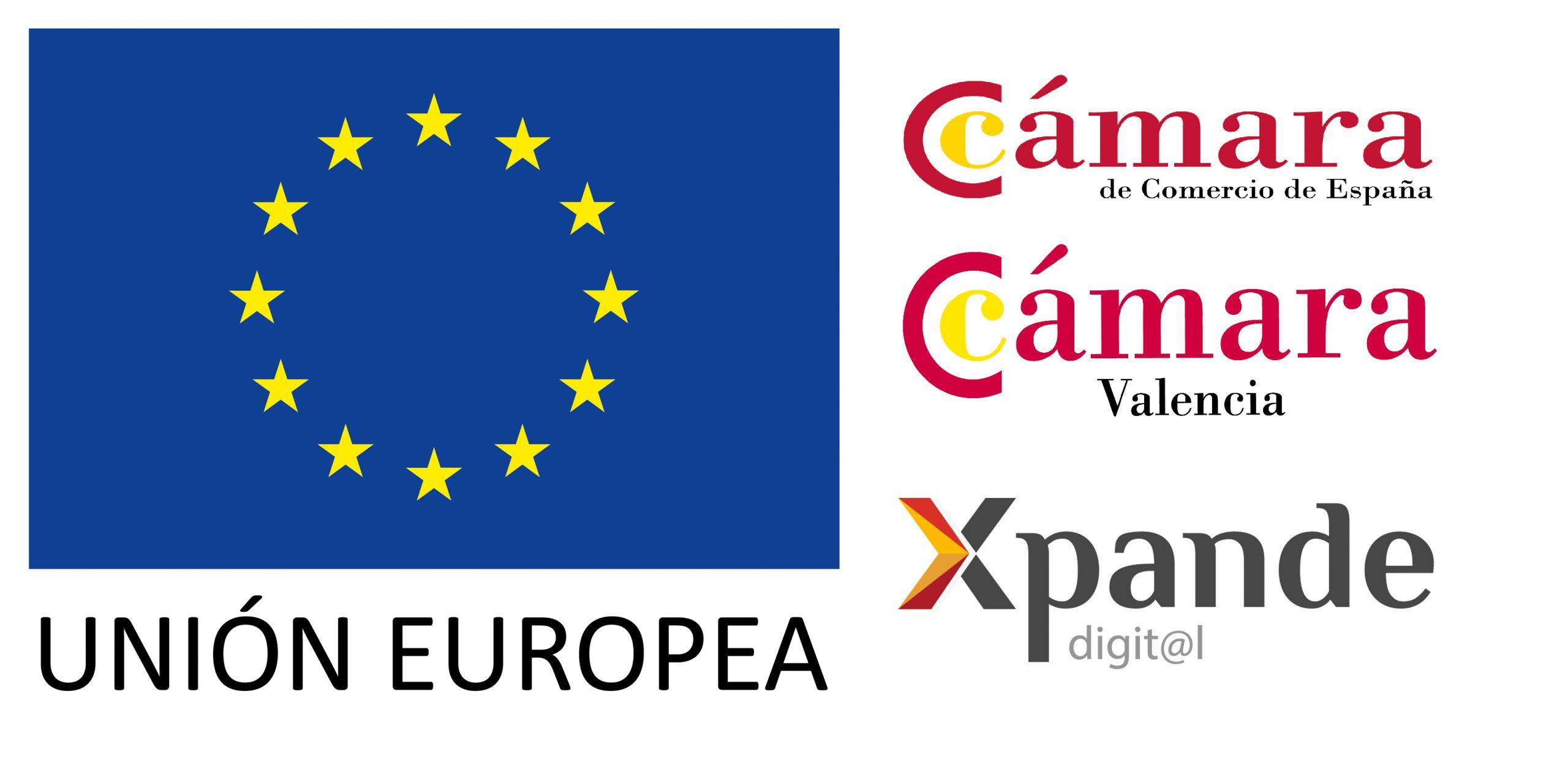 LIDA Plant Research apuesta por la internacionalización con el apoyo del Programa XPANDE DIGITAL de la Cámara de Comercio de Valencia