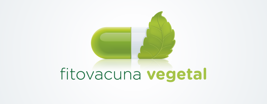 Fitovacunas vegetales: preguntas & respuestas